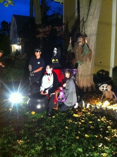 Trick or Treat 2011 �A.JPG